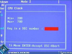 X38-T2R BIOS