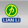 Lian Li's ARMORSUIT Chassis