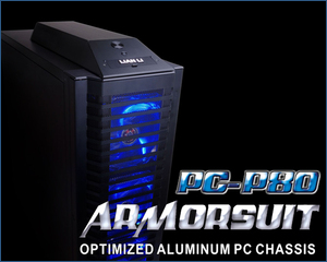 PC-P80