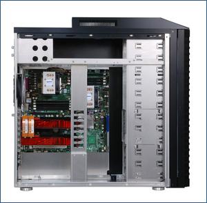 PC-P80 side