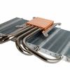 Coolink presents GFXChilla VGA cooler