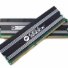 Cellshock PC3-14400 (DDR3-1800) 2GB DDR3 Kit