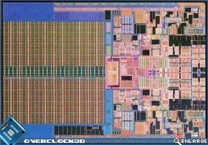 intel QX9650