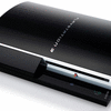 Sony PS3's DTV add on video