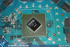 9600 gt core
