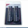 Aeneon Xtune PC3-10600 (DDR3-1333) 2GB Kit