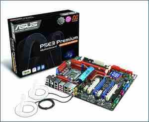 P5E3 Premium