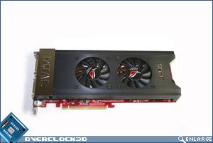 HD3870 X2
