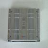 Titan RTNV TTC-HD90 Hdd Cooler