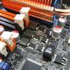 Asus P5E3 Premium X48 DDR3 Motherboard
