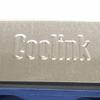 Coolink ChipChilla