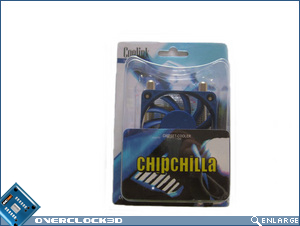 ChipChilla package front