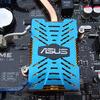 Asus Striker II Extreme 790i DDR3 Motherboard
