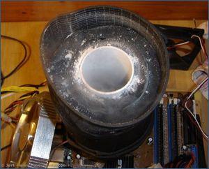Aqua-PCs i33 image