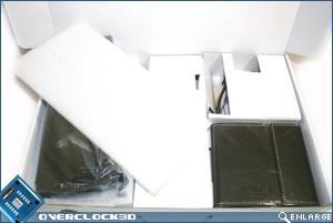asus inside box