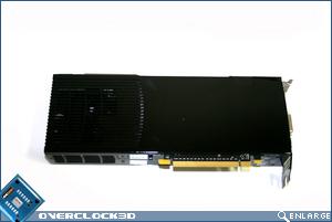 9800 GX2 REAR