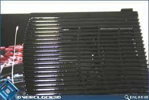 9800 gx2 fan
