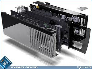 GPU design
