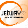 Jetway release 2GB versions of 8800GT and 9600GT
