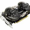Sparkle's dual fan 9600GT
