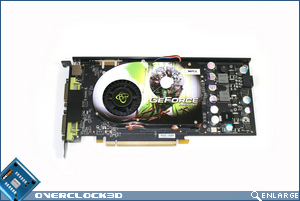xfx 9600 gt alpha dog edition xxx