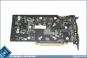 xfx 9600 gt alpha dog edition