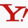 Yahoo open site for women