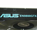 Asus 9800 GTX 512MB EN9800GTX