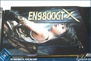 9800 gtx piccy