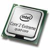 Intel Core 2 Extreme QX9650 Quad Core CPU