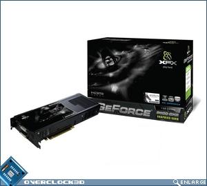9800GX2 Black Edition