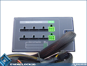 Cooler Master Real Power Pro Modular