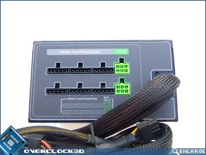 Cooler Master Real Power Pro M700 Modular
