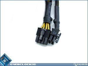 Cooler Master Real Power Pro M700 EPS-12v