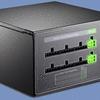 Cooler Master Real Power Pro M700 700w Modular PSU