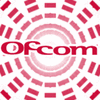 Ofcom looking at ways to bring us Fibre