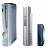PlayStation 3 outsold Xbox 360 In March