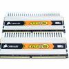 Corsair XMS2 DHX PC2-6400 4GB Kit