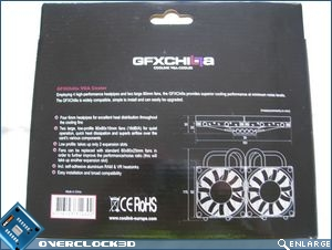 GFXChilla rear of box