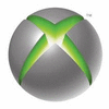 Xbox prepares for future updates with an update