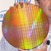 Intel set to stop overclocking on mainstream Nehalems
