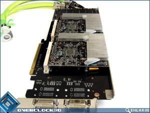 Asus Trinity GPU's