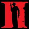 Mafia 2 screenshots released