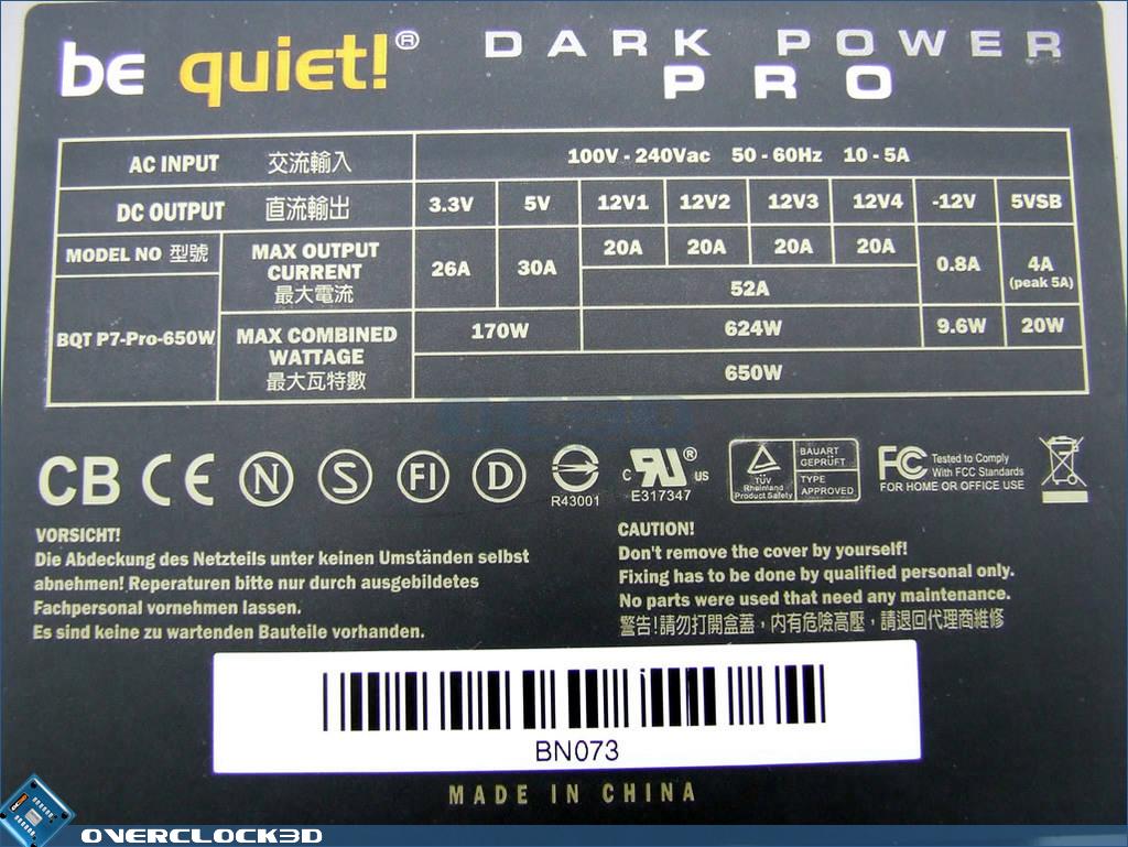 Electronics Irc Archive For 2017 01 25 Gfci Breakers Circuit Wire Gif Random Stuff