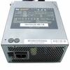 Be Quiet! Dark Power Pro 650w ATX PSU