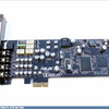 ASUS Xonar DX 7.1 PCI-E Sound Card