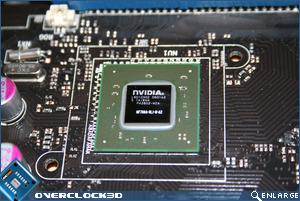 780a Chipset