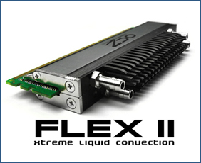 OCZ Flex
