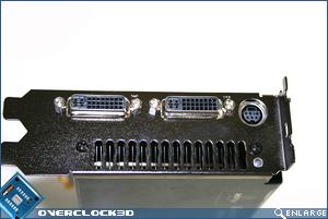 dual DVI