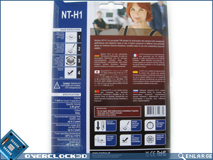NH-1 package rear